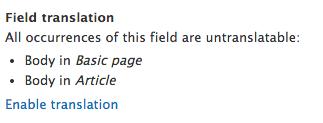 body_field-translation