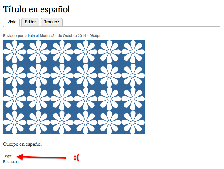 articulo-espanol-untranslated-tag