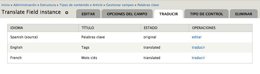 translate-field-label