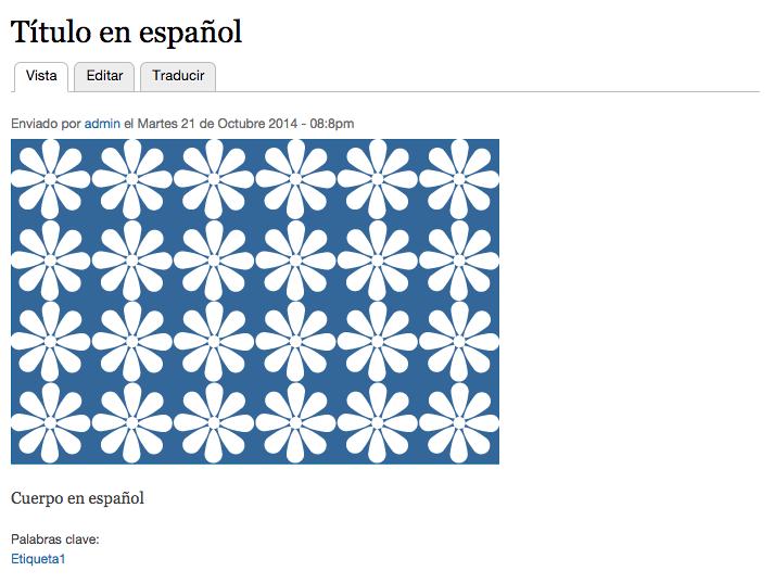 articulo-espanol