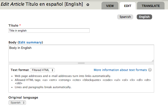 translate-english