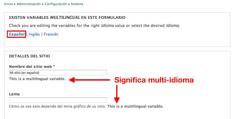 variables-multi-idioma