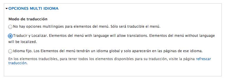 menu-translation