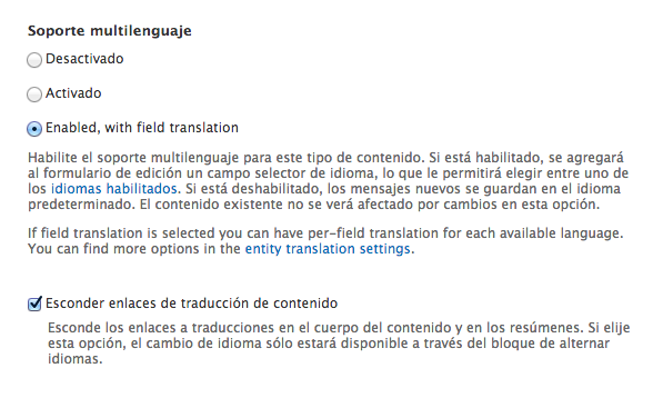 soporte-multilenguaje