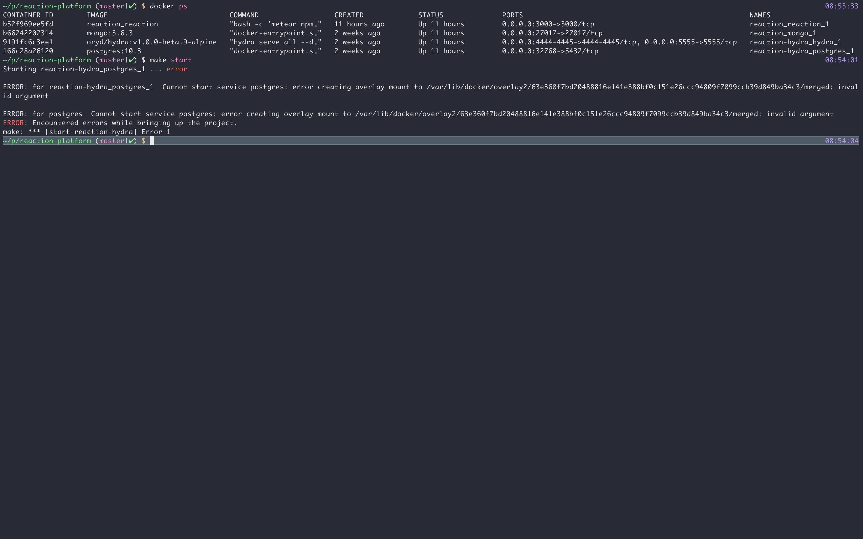 docker tor browser hyrda