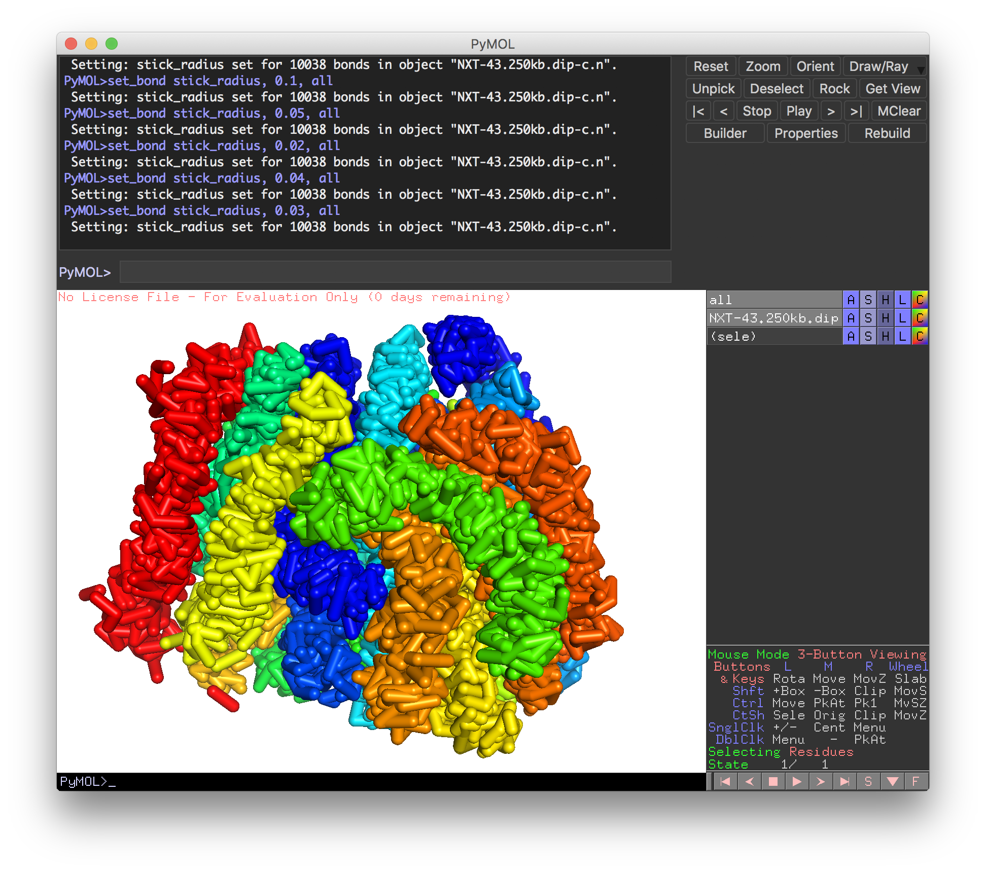 Working on my haploid dataset · Issue #3 · lh3/hickit · GitHub