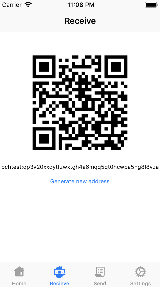 BitcoinKit