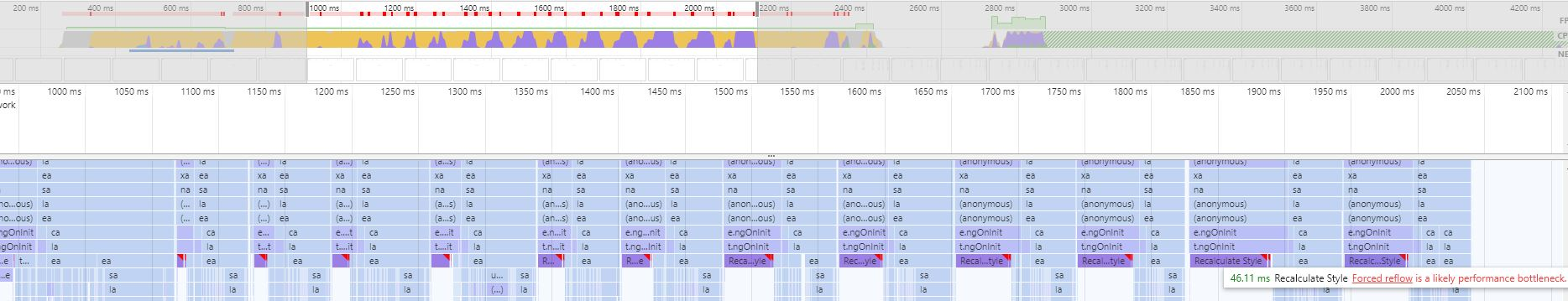 Devextreme Datagrid Filter