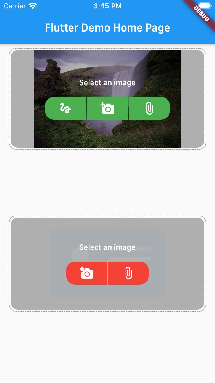 Simulator Screen Shot - iPhone 8 - 2021-05-10 at 15 45 32