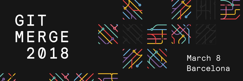 git-merge-banner