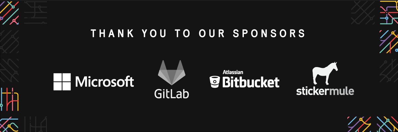 git-merge-sponsors
