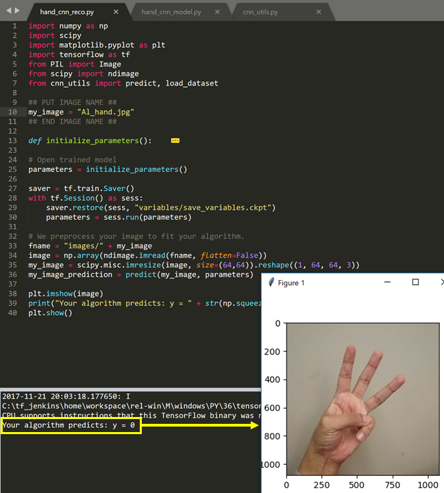 GitHub - amenglong/hand_recognition_cnn: Hand-signs image