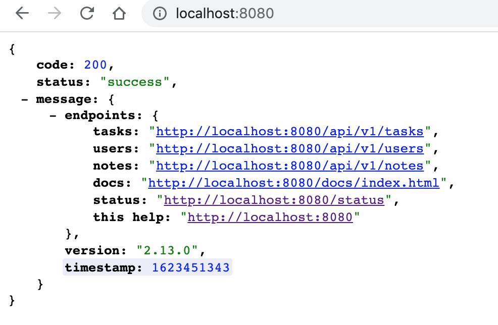 Screen Shot API using Browser