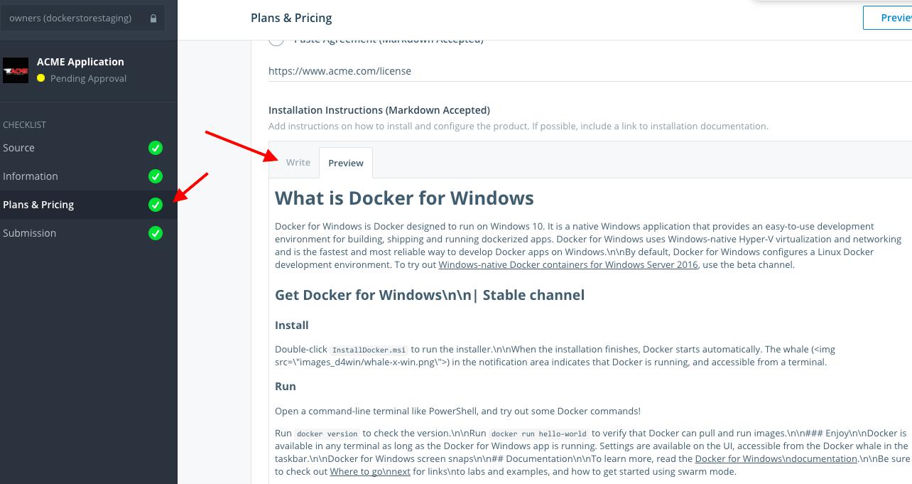 Docker Hub Publisher FAQs | Docker Documentation
