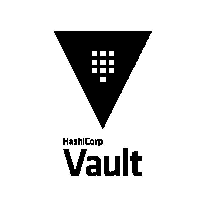vault - Docker Hub