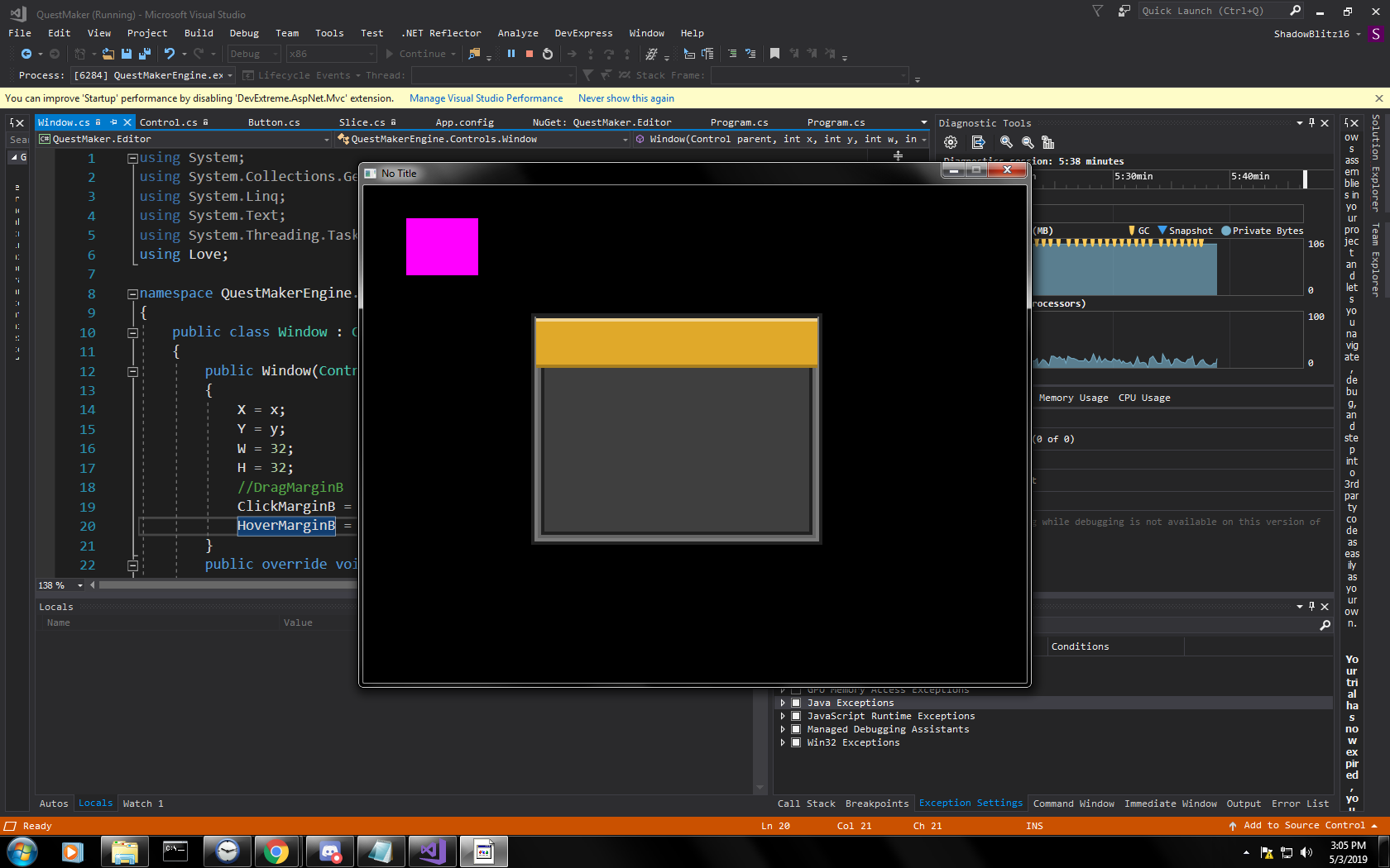 Love Graphics Rectangle is not pixel perfect after graphics Scale