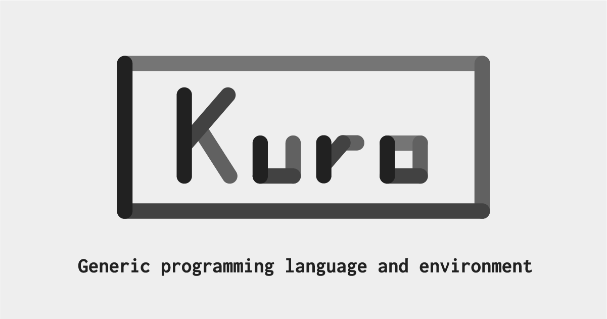 Quro-Discord-Art@2x