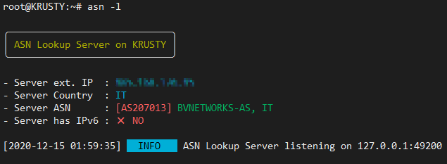 server_console
