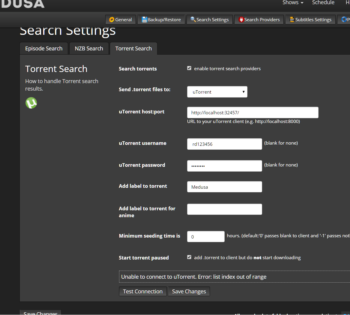 utorrent sign up account