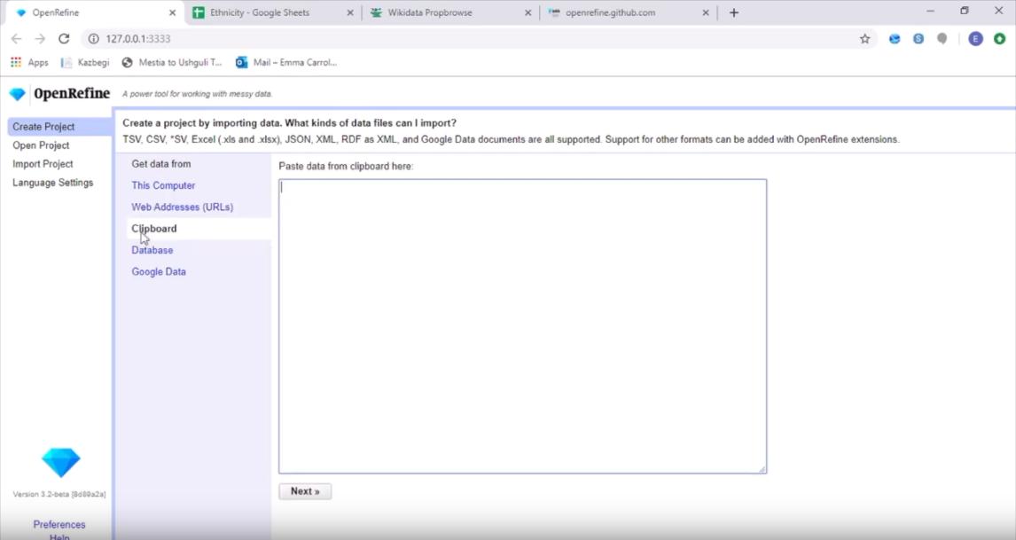 Screenshot_2020-08-22 OpenRefine Beginners Tutorial - YouTube(2)