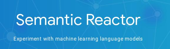 Screenshot_2020-08-22 Semantic Reactor - Semantic Experiences(2)