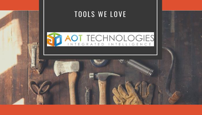 Tools of the Trade LinkedIn Post Header(2)