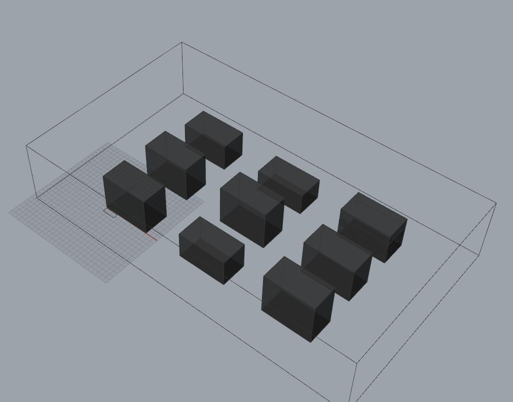 9-buildings