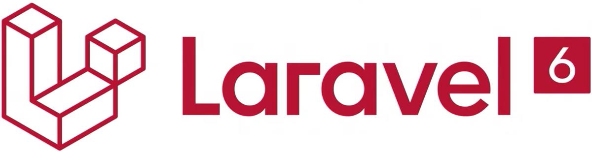 Image result for laravel logo