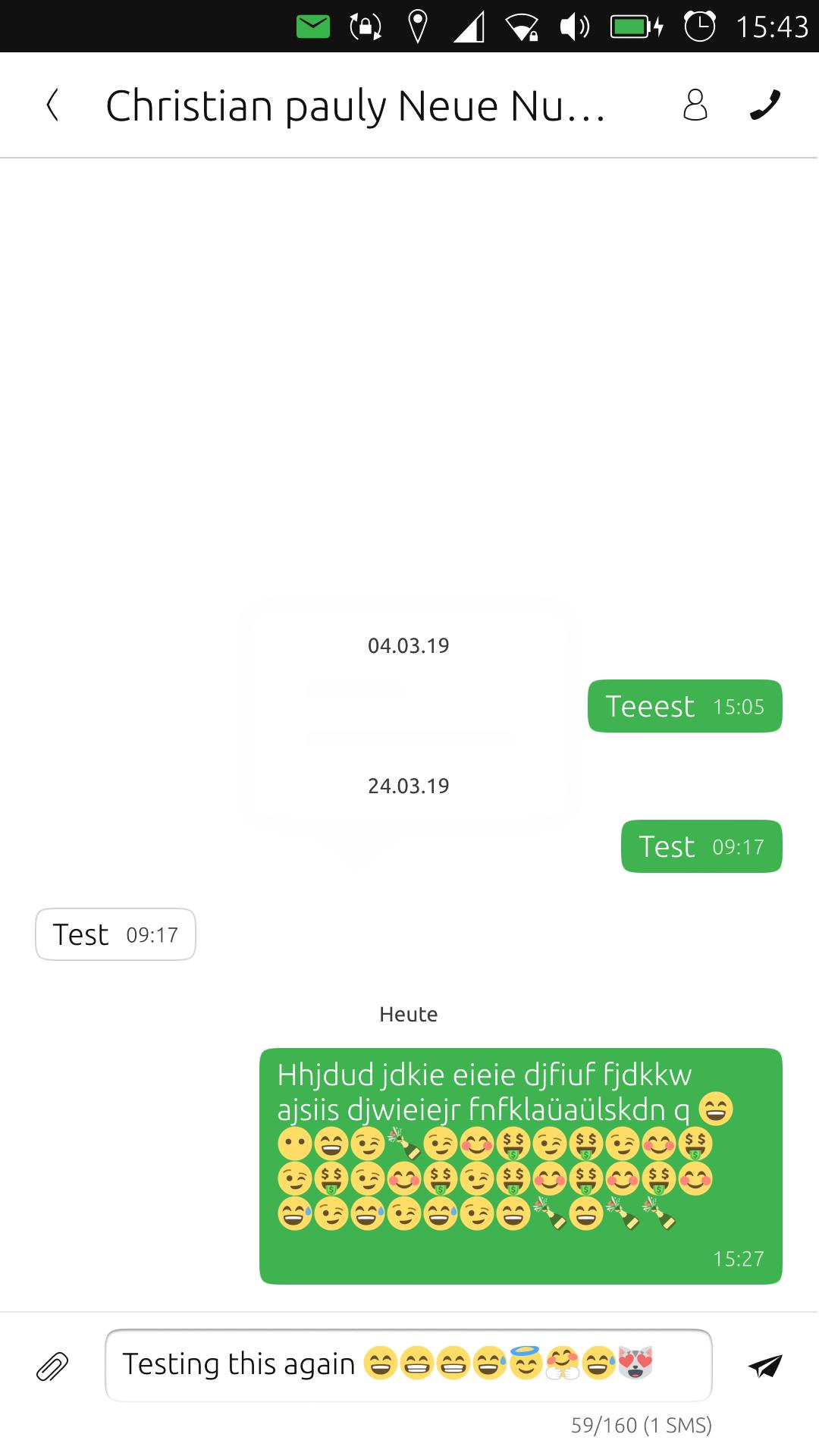 screenshot20190405_154308539