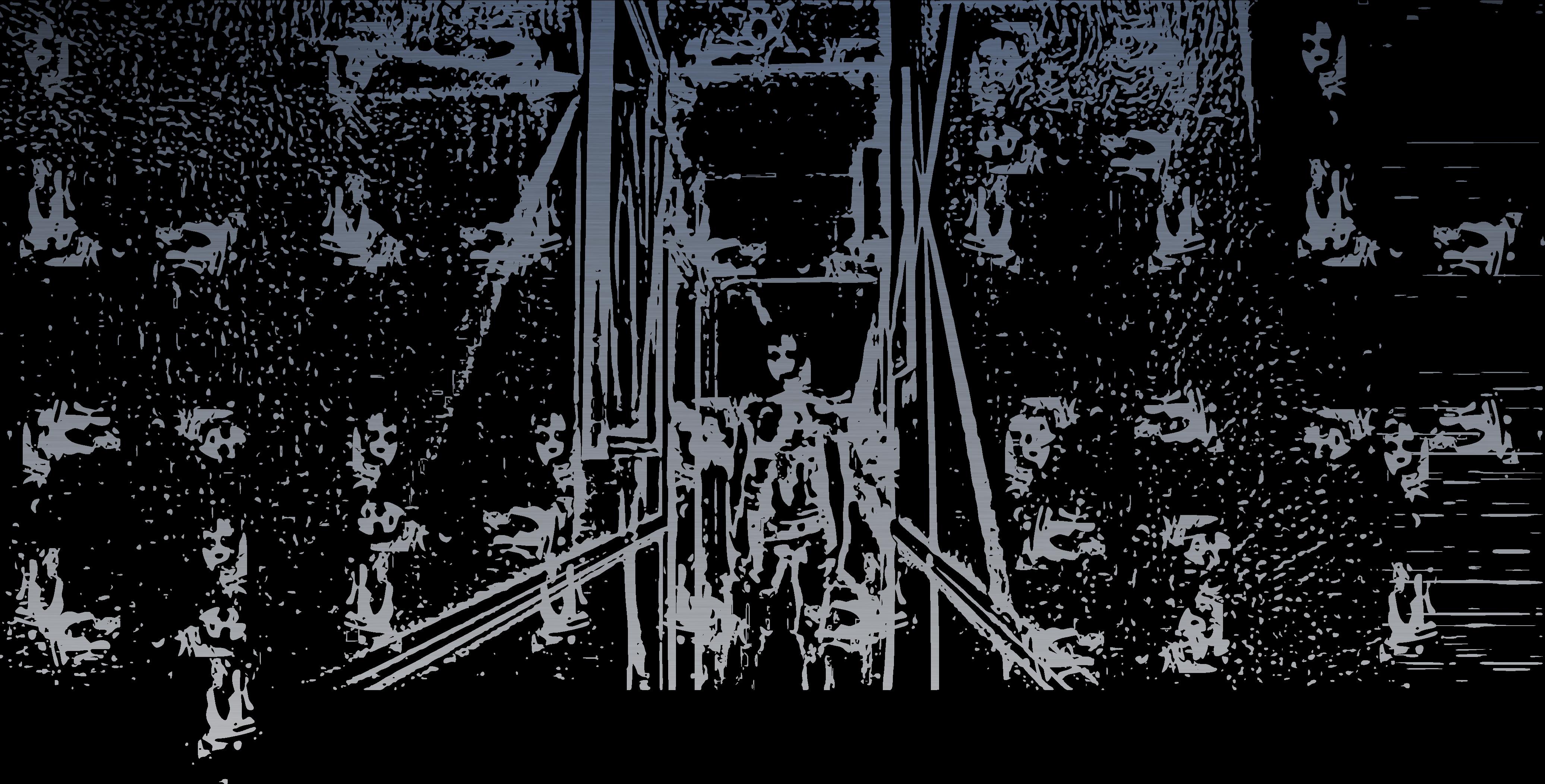 localghost logo