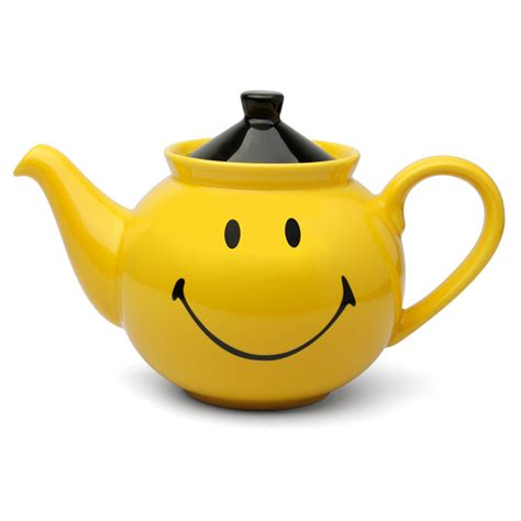 I'm a teapot · Issue #162 · microg/android_packages_apps_UnifiedNlp