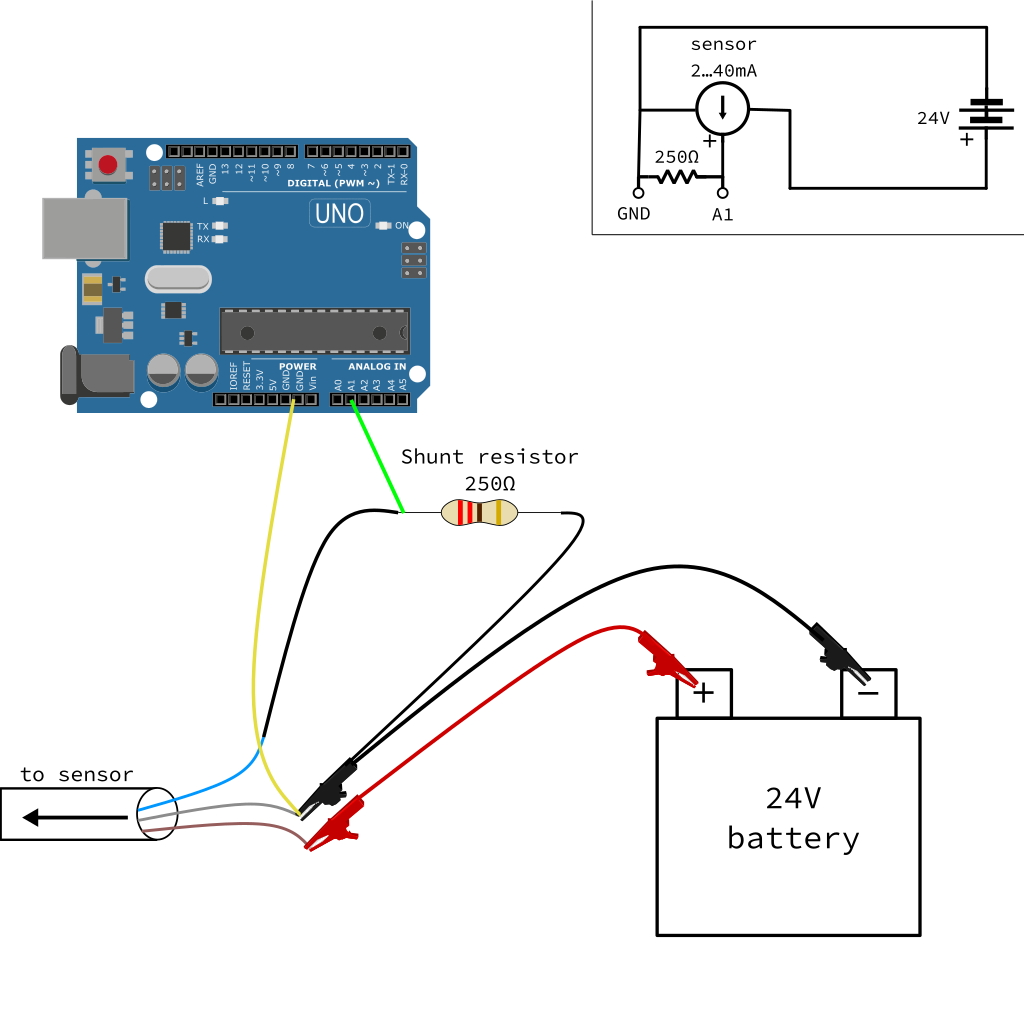 Groovy Goose Sensors Wio Bsi0007 Tilt Sensor At Master Waterloop Goose Wiring Database Lotapmagn4X4Andersnl