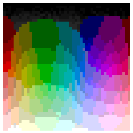 output_image