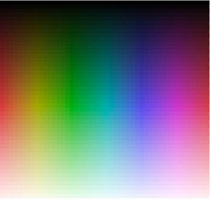 alacritty_output_image