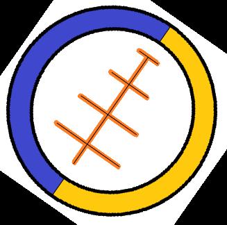 GitHub - 4Z1KD/EasyAz: EasyAz is a controller firmware for