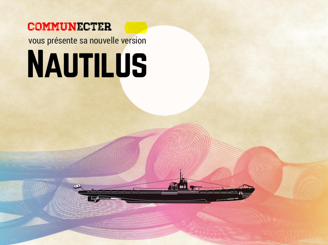 version nautilus 0 2 corrigee