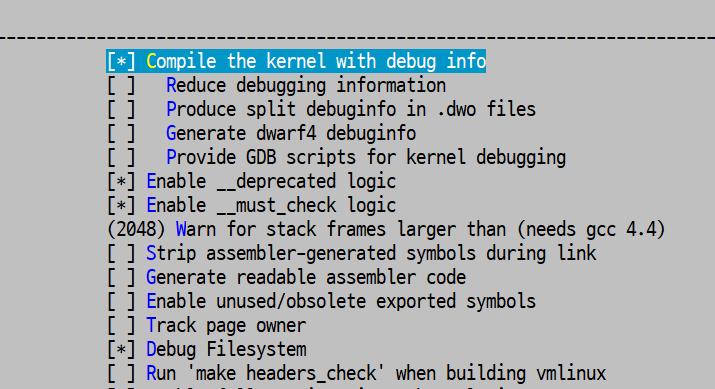 debug_info