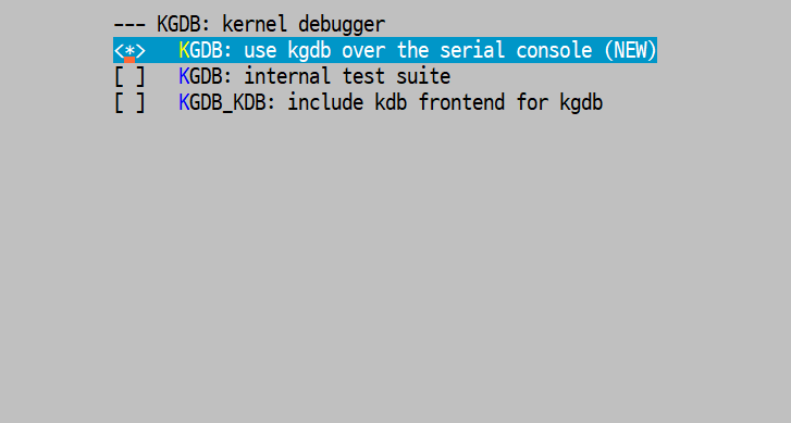 kgdb_serial_console
