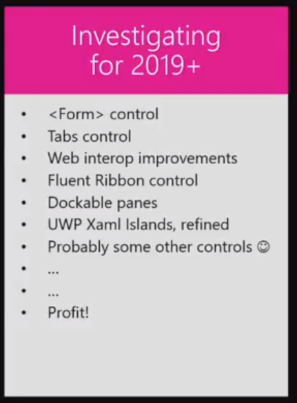 Tab control · Issue #353 · windows-toolkit