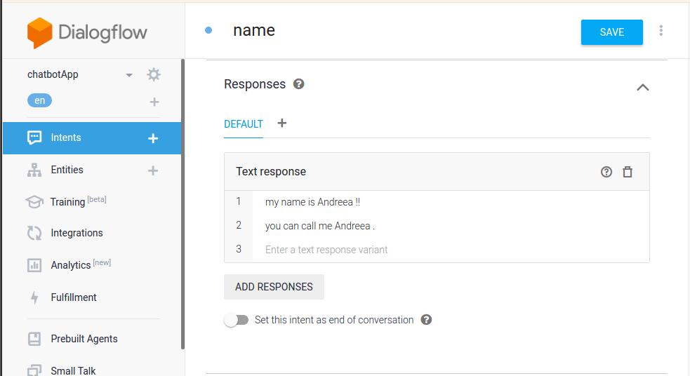 GitHub - AkankshaShrimal/React-Native-ChatBot: A simple