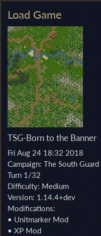screenshot_2018-08-24_18-33-20