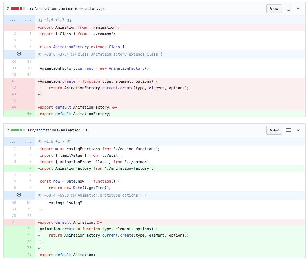 with buildOptimizer: true -> Uncaught ReferenceError