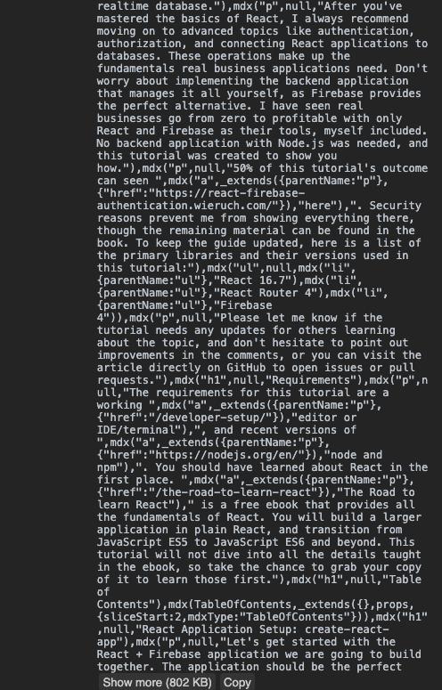 Screenshot 2019-07-05 at 19 01 58