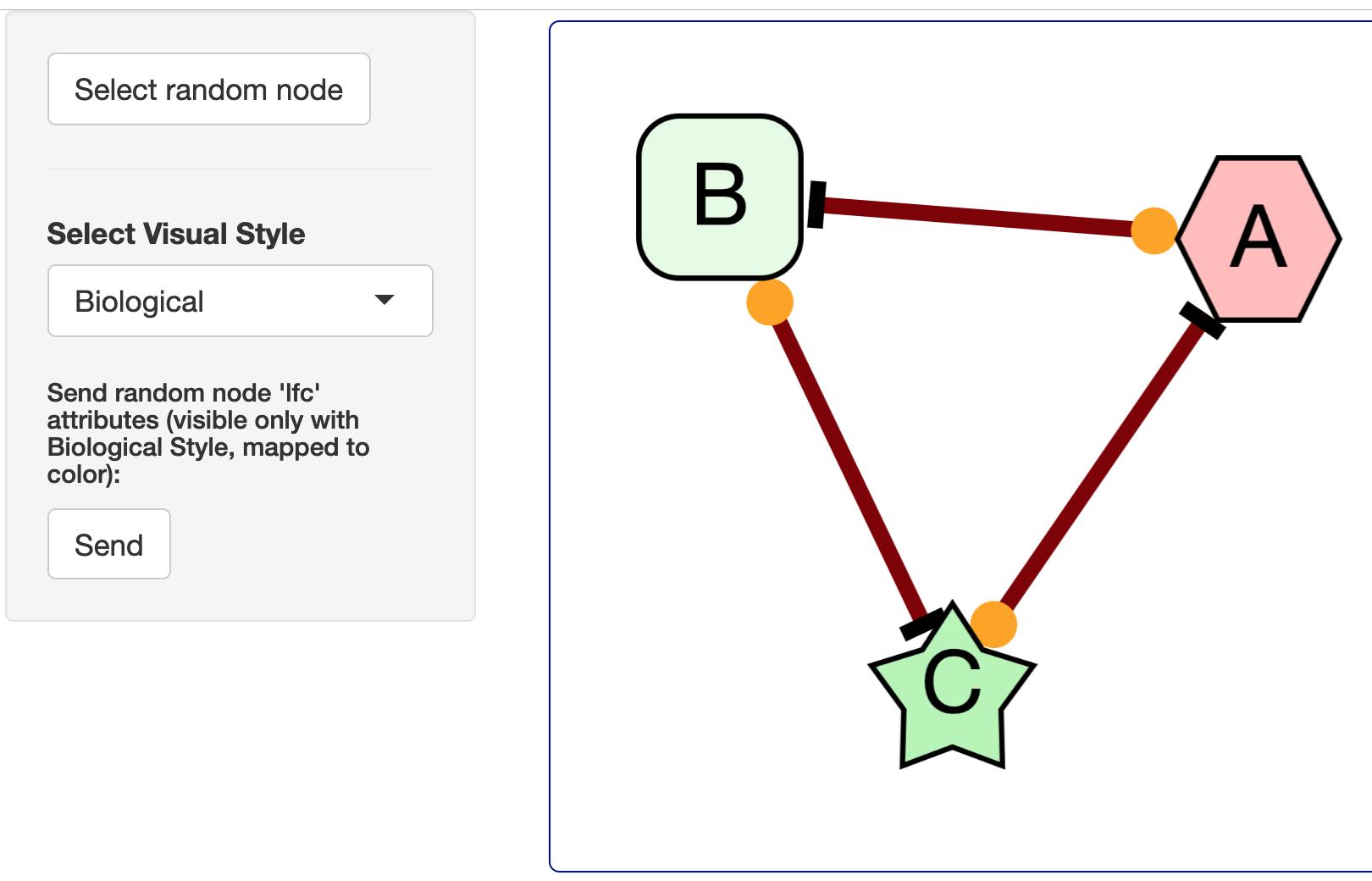 Set Node size / color / shape · Issue #17 · cytoscape/cyjShiny · GitHub