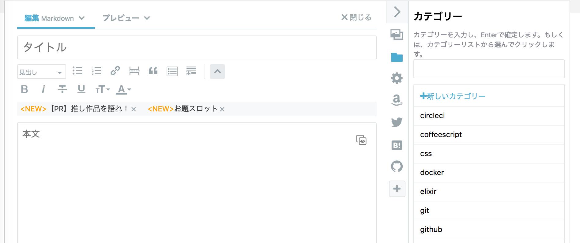 blog_img