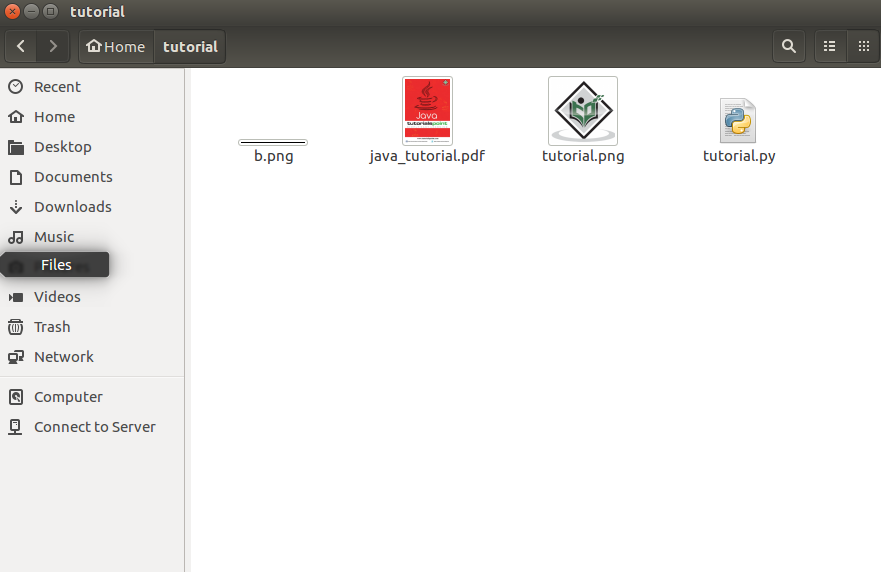 Github Abhinav1004 Pdf Downloader Downloads The Tutorial As Pdf