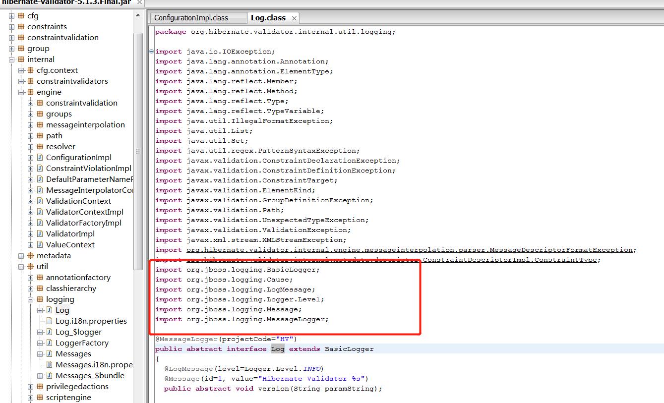 logkit-1.0.1.jar