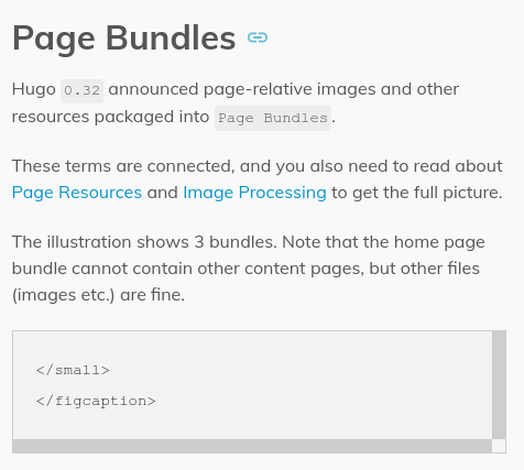 page-bundles-shot