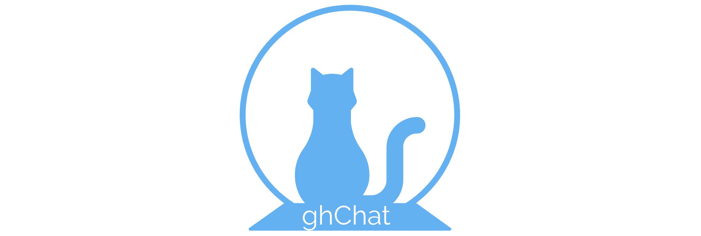 ghChat