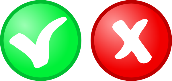 EO-Color logo